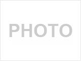 Фото  1 Монтаж фасада из сайдинга с его утеплением под ключ 79287
